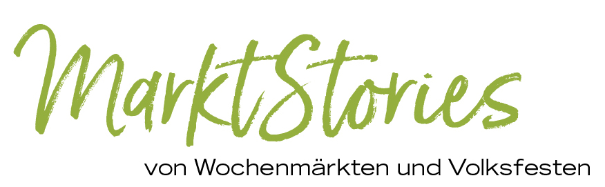Marktstories Logo